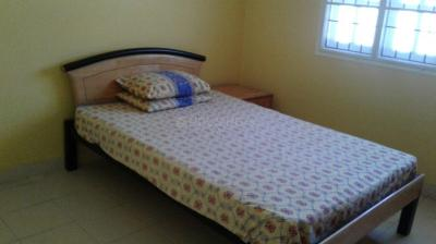 Gallery Cover Image of 2000 Sq.ft 2 BHK Independent Floor for rent in Jayanagar for 33000