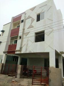 Gallery Cover Image of 472 Sq.ft 1 BHK Apartment for buy in Kil Ayanambakkam for 1950000