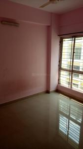 Gallery Cover Image of 1187 Sq.ft 3 BHK Apartment for rent in Behala for 15000