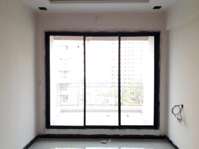 Gallery Cover Image of 650 Sq.ft 1 BHK Apartment for rent in Dombivli East for 8000