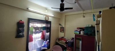 Gallery Cover Image of 320 Sq.ft 1 RK Apartment for rent in Sion for 15000