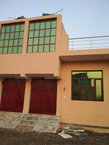 Gallery Cover Image of 450 Sq.ft 1 BHK Independent House for buy in Lal Kuan for 1755000