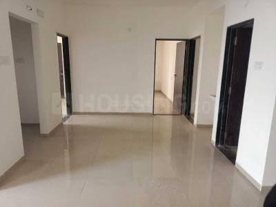 Gallery Cover Image of 1914 Sq.ft 3 BHK Apartment for buy in Nimbus The Golden Palms, Sector 168 for 11000000