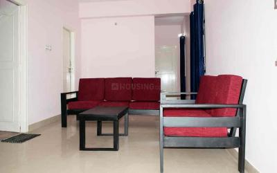 Gallery Cover Image of 1200 Sq.ft 2 BHK Independent House for rent in Bellandur for 26200