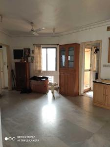 Gallery Cover Image of 1050 Sq.ft 2 BHK Apartment for rent in Powai for 65000