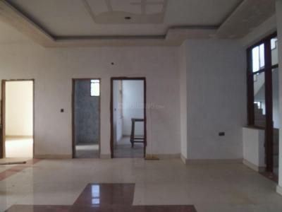 Gallery Cover Image of 1250 Sq.ft 3 BHK Apartment for buy in Sector 42 for 4000000