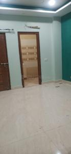 Gallery Cover Image of 1400 Sq.ft 3 BHK Independent Floor for buy in Defence Enclave, Sector 44 for 4300000