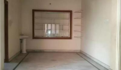 Gallery Cover Image of 1800 Sq.ft 3 BHK Independent House for rent in Trimalgherry for 20000