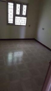 Gallery Cover Image of 852 Sq.ft 2 BHK Independent House for rent in Iyyappanthangal for 10000