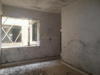 Gallery Cover Image of 350 Sq.ft 1 RK Apartment for buy in Prathamesh Kamla Arcade, Rabale for 2000000