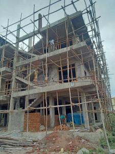 Gallery Cover Image of 5800 Sq.ft 2 BHK Independent House for buy in Kompally for 20000000