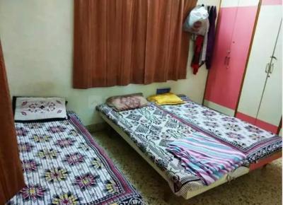 Bedroom Image of PG 4272249 Andheri East in Andheri East