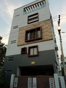 Gallery Cover Image of 1150 Sq.ft 2 BHK Independent House for rent in Jakkur for 18000