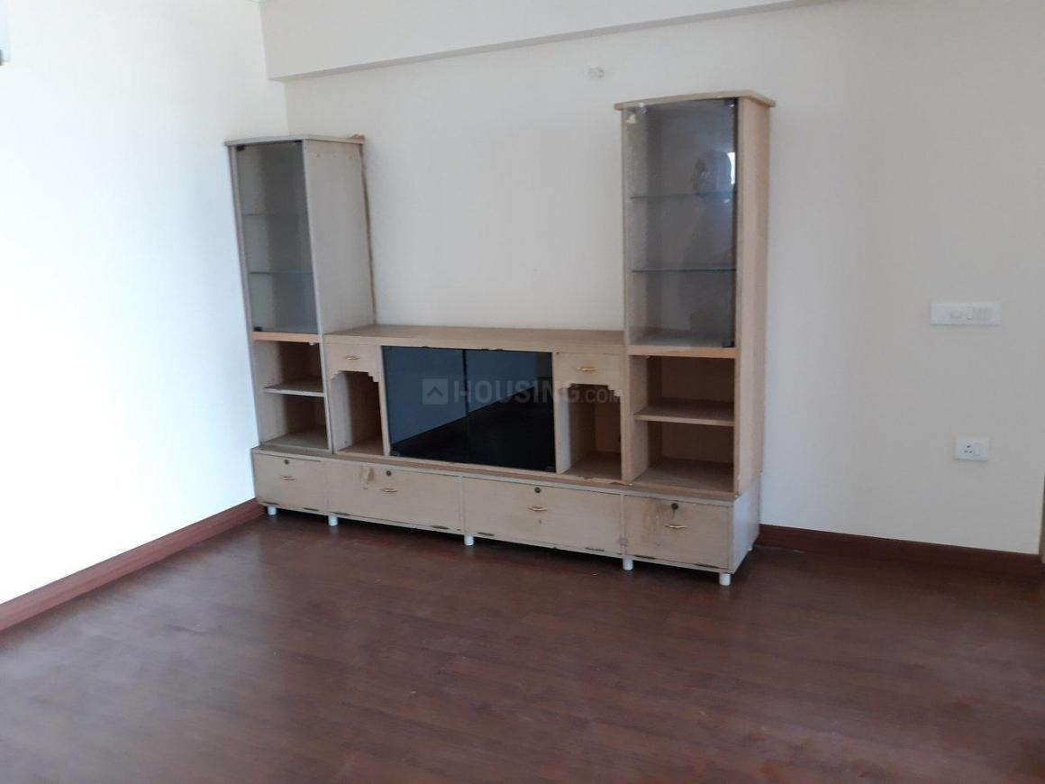 Living Room Image of 8000 Sq.ft 4 BHK Independent House for buy in Indira Nagar for 240000000