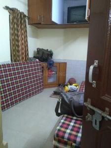 Bedroom Image of PG 4442106 Sushant Lok I in Sushant Lok I