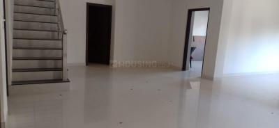 Gallery Cover Image of 1800 Sq.ft 2 BHK Villa for rent in Sangriya for 16500