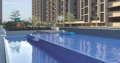 Gallery Cover Image of 1440 Sq.ft 3 BHK Apartment for buy in Swati Procon Florence, Bopal for 7500000