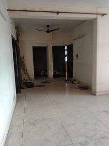 Gallery Cover Image of 1900 Sq.ft 3 BHK Apartment for rent in Sector 7 Dwarka for 28000