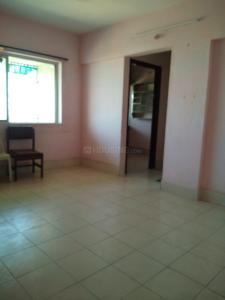 Gallery Cover Image of 600 Sq.ft 1 BHK Apartment for rent in Naigaon East for 6000