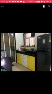 Gallery Cover Image of 900 Sq.ft 2 BHK Apartment for rent in Rama Air Castles, Hinjewadi for 16000