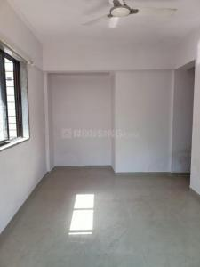 Gallery Cover Image of 585 Sq.ft 2 BHK Apartment for buy in Falcon Court, Mulund East for 3492000