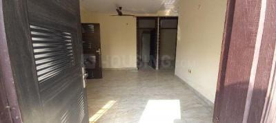 Gallery Cover Image of 1050 Sq.ft 3 BHK Independent Floor for buy in Mayur Vihar Phase 1 for 6800000