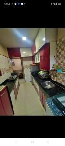 Gallery Cover Image of 900 Sq.ft 2 BHK Apartment for buy in ARC Excel Arc, Mira Road East for 7800000