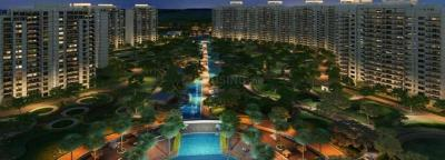 Gallery Cover Image of 1418 Sq.ft 2 BHK Apartment for rent in Central Park Resorts, Sector 48 for 75000