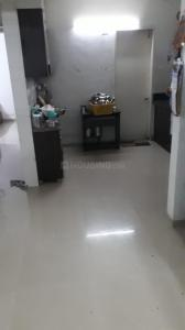 Gallery Cover Image of 1210 Sq.ft 2 BHK Apartment for buy in Gota for 5400000
