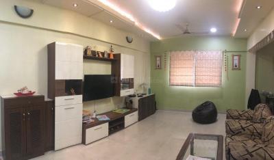 3 Bhk Flats In Magarpatta City Pune 64 3 Bhk Flats For Sale In Magarpatta City Pune