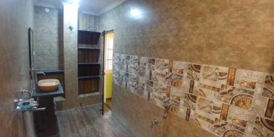 Gallery Cover Image of 2400 Sq.ft 3 BHK Apartment for rent in Banjara Hills for 45000