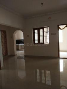 Gallery Cover Image of 1450 Sq.ft 2 BHK Independent Floor for rent in Chitlapakkam for 15000