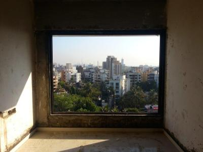 Gallery Cover Image of 650 Sq.ft 1 BHK Apartment for buy in Chembur for 14000000