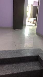 Hall Image of Tulsi Vatika in Sector 135