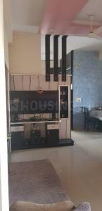 Gallery Cover Image of 1503 Sq.ft 3 BHK Apartment for buy in Nikol for 6500000