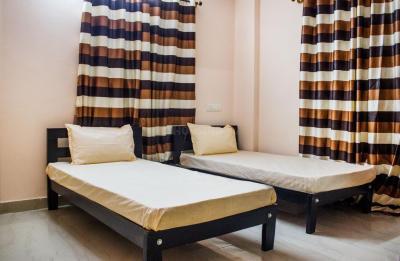 Bedroom Image of 223-mahaveer Tuscan in Krishnarajapura