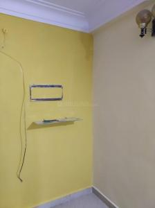Gallery Cover Image of 1000 Sq.ft 2 BHK Independent House for rent in Sanchar Nagar Main for 9000
