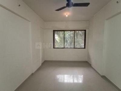 Gallery Cover Image of 650 Sq.ft 2 BHK Apartment for buy in Shivling Apartments, Borivali West for 13500000