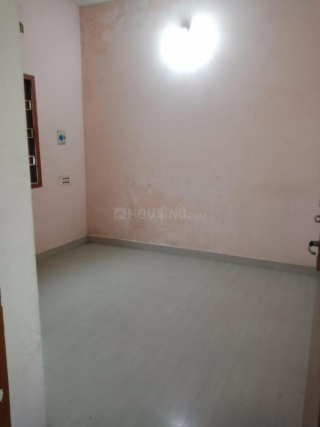 Bedroom Image of 650 Sq.ft 1 BHK Independent House for rent in Mudichur for 5000