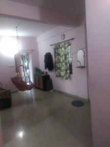 Gallery Cover Image of 1250 Sq.ft 2 BHK Independent House for rent in Panathur for 19000