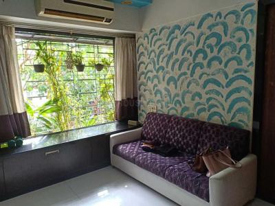 Gallery Cover Image of 2400 Sq.ft 4 BHK Apartment for rent in Andheri West for 199000