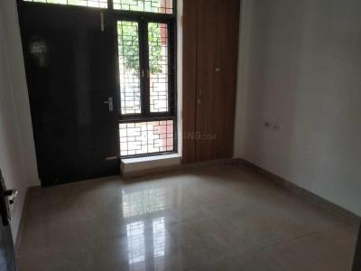 Gallery Cover Image of 932 Sq.ft 2 BHK Apartment for rent in Virar East for 35000
