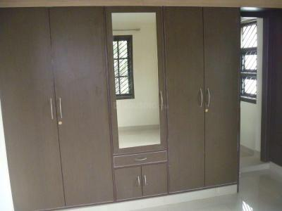 Gallery Cover Image of 1800 Sq.ft 3 BHK Independent House for rent in Kothanur for 41000