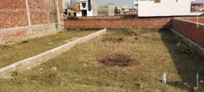 3250 Sq.ft Residential Plot for Sale in Ashokpuram Colony, Varanasi