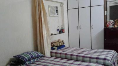 Bedroom Image of PG 4193972 Prabhadevi in Prabhadevi