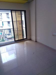 Gallery Cover Image of 1350 Sq.ft 3 BHK Apartment for rent in Judith Gomes Garden, Vasai West for 19000