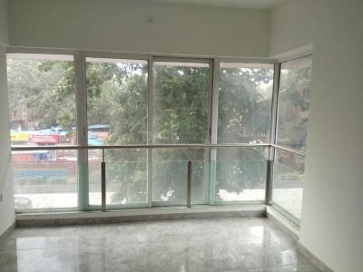 Gallery Cover Image of 1100 Sq.ft 2 BHK Apartment for rent in Govandi for 50000