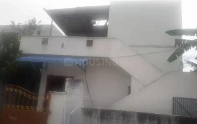 Gallery Cover Image of 1300 Sq.ft 4 BHK Independent House for buy in Parappalayam for 6500000