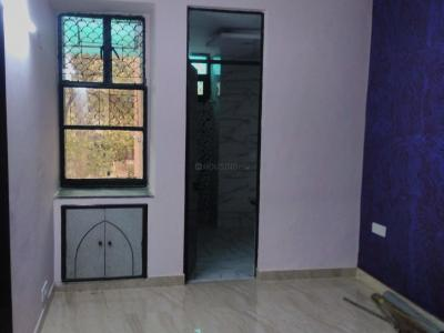 Gallery Cover Image of 1300 Sq.ft 3 BHK Apartment for rent in Kasidih for 13500
