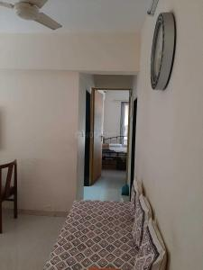 Gallery Cover Image of 900 Sq.ft 2 BHK Independent House for rent in Santacruz East for 82300